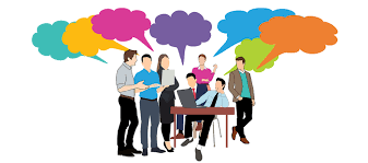 Sohbet Ara | Seviyeli Sohbet Ortamı