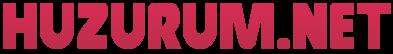 Huzurum.Net – Sohbet Odaları Mobil Sohbet Chat Odaları Mobil Chat